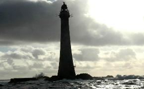 SkerryvoreLighthouse