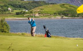 OuterHebridesGolf