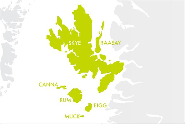 Timetables_MAP_Skye