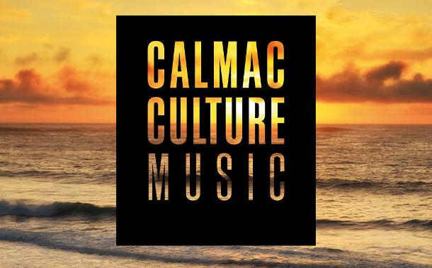calmac culture music tile image