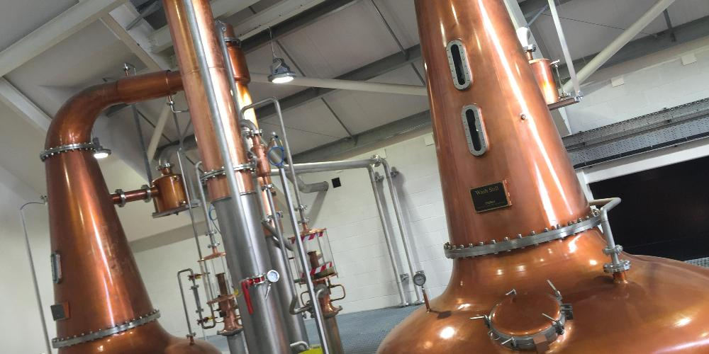 Isle of Harris Distillery (2)