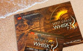 Buying whisky pass