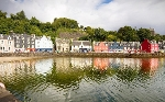 Image representing Tobermory Day Trip
