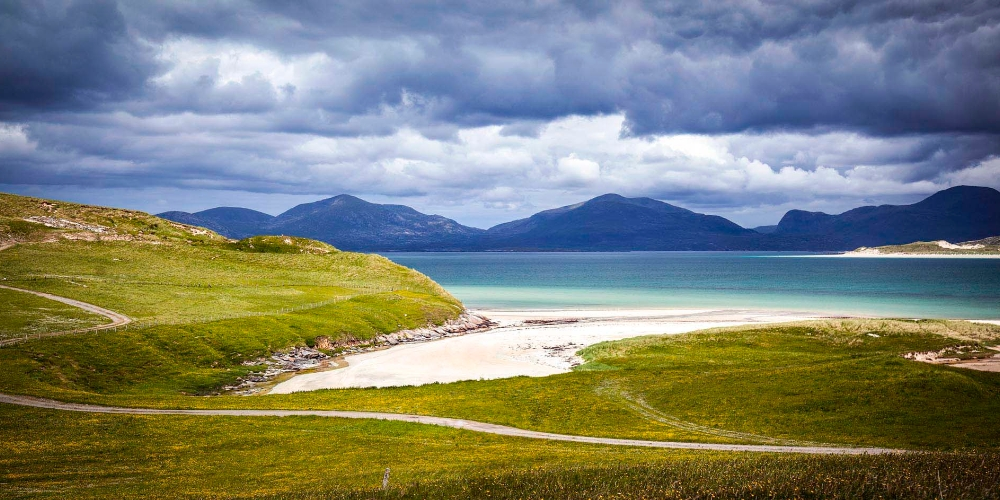 Hebridean Way