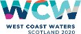 west coast waters logo