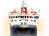 FAQ Image of a vessel